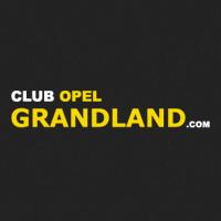 www.clubopelgrandland.com